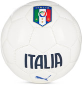 Puma Italia Mini Soccer Ball