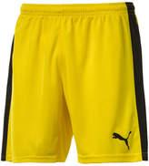 Puma Indoor Sport Men's Court Shorts