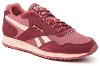 Reebok Harman Sneaker - Women's