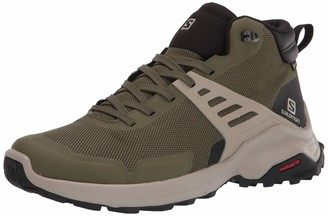 Salomon Men's X Raise MID GTX Hiking