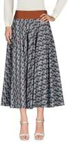 Marni Long skirts - Item 35315412