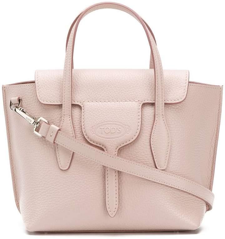 dc374d3f43 Tod's Joy Bag - ShopStyle