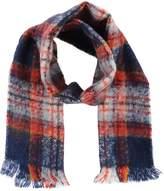 Altea Oblong scarves - Item 46517105
