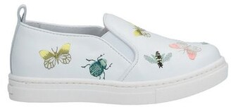 Il Gufo Low-tops & sneakers