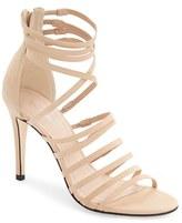 Klub Nico Women's 'Marlow' Sandal