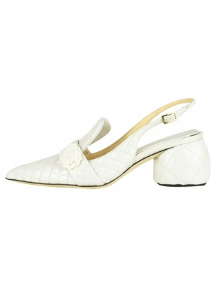 Anya Hindmarch Other Sandals