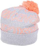 Just Cavalli Hats - Item 46510316