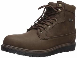 Lugz Men's Bedrock Hi Fashion Boot