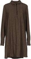 Vicolo Short dresses - Item 34726276
