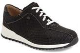 Finn Comfort Women's 'Sarnia' Sneaker