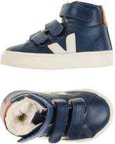 Veja Low-tops & sneakers - Item 11305580