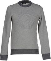 Dirk Bikkembergs Sweatshirts