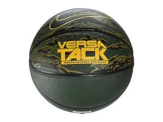 Nike Versa Tack 8P (7)