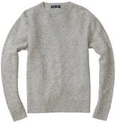 Alex Mill Cashmere Donegal Texture Sweater