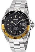 Invicta Men's Pro Diver 15587