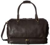 Scully Escape Duffel Duffel Bags