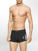 Calvin Klein One Origins Low Rise Trunk