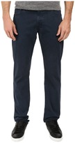 AG Adriano Goldschmied Graduate Tailored Leg Pants in Sulfur Blue Ridge