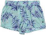 Roxy Shorts - Item 13003374