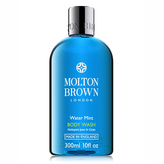 Molton Brown Water Mint Body Wash by 300ml Wash)