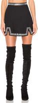 NBD Abbie Skirt