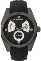 Thumbnail for your product : Morphic Men's M34 Series Watch