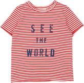 Babe & Tess T-shirts - Item 12009865