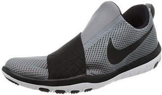 Nike Women's WMNS Free Connect Fitness Shoes,38 EU