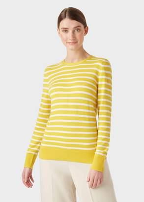Hobbs Lucy Sweater