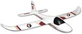Florida State Seminoles Sky Glider