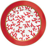 Raynaud Coral Cristobal Bread and Butter Plate