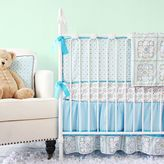 Caden Lane Sean 3-pc. Crib Set