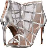 Ted Baker Xstal High Heels