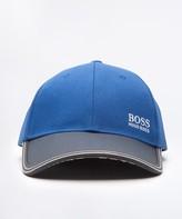 HUGO BOSS Boss 11 Cap