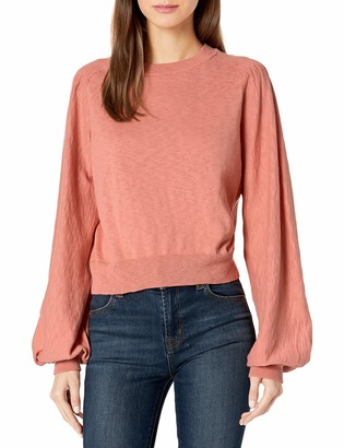 Joie Women's Beyza Sweater