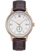 Gant GT023002 Freeport Men's watch