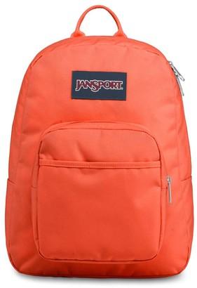 JanSport Full Pint Backpack