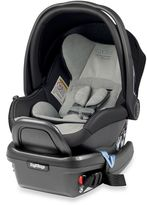 Peg Perego Primo Viaggio 4-35 Infant Car Seat in Alcantara