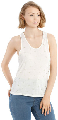 Only Isabella Tank Top Lt