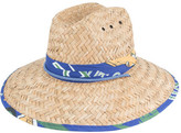 Peter Grimm Bodhi Straw Hat