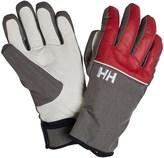 Helly Hansen Quest Helly Tech® Gloves - Waterproof, Insulated (For Women)