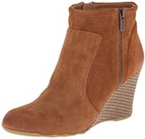 Kenneth Cole Reaction Women's Tell Lilly Pad Boot