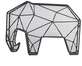 Kikkerland Puckett Elephant Document Organizer