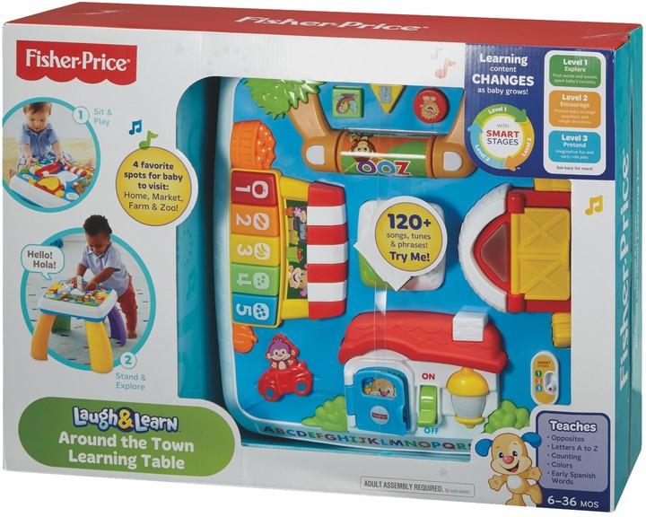 fisher price educational toys shopstyle rh shopstyle com
