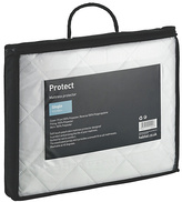Habitat Protect Mattress Protector - Single