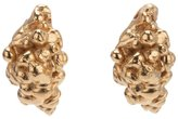 Imogen Belfield 'Little Droplets' earrings