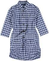 DSQUARED2 Dresses - Item 34553190