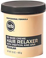 TCB No Base Creme Regular Relaxer