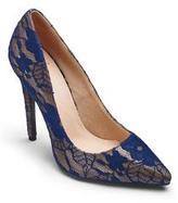 AX Paris Open-Toe Shoes
