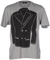 """VIKTOR & ROLF """"MONSIEUR"""" T-shirts"""